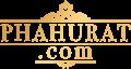 phahurat-logo-w120